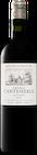 Château Cantemerle Haut-Medoc AOC 2014 75