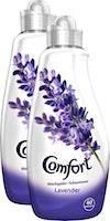 Comfort Concentrat Lavendel 1.5