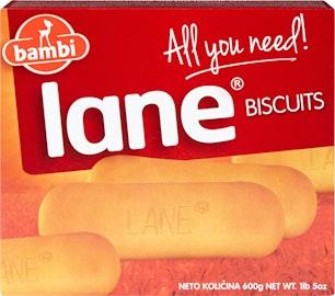 Biscotti Lane Bambi