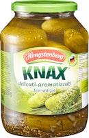 Cetriolini Knax Hengstenberg