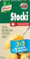Knorr Stocki