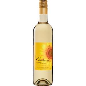 Chardonnay Pays d'Oc IGP