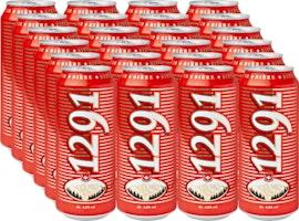 Birra 1291