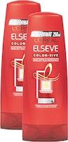 L'Oréal Elsève Haarprodukte