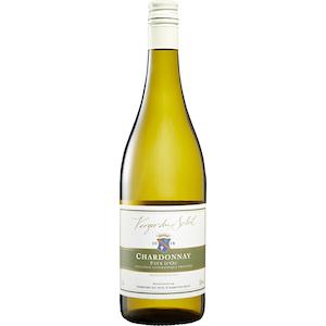 Verger du Soleil Chardonnay Pays d'Oc IGP