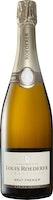 Louis Roederer brut Premier Champagne AOC