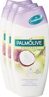 Palmolive Duschcrème