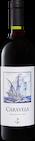 Caravela Vinho Regional Lisboa IGP 75