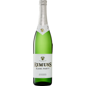 Rimuss Blanc Party