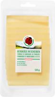 Fromage de montagne IP-SUISSE