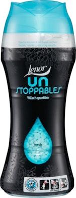 Lenor Unstoppables Wäscheparfüm Fresh