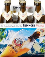 Birra di frumento Erdinger