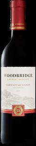Robert Mondavi Woodbridge Cabernet Sauvignon