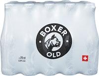 Birra Old Boxer
