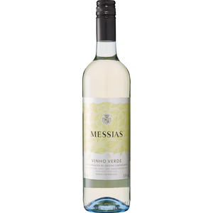 Messias Vinho Verde DOC