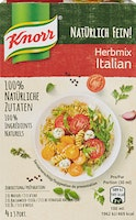 Herbmix Italian Knorr