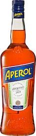 Aperol Bitter