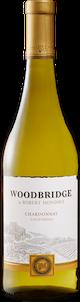 Robert Mondavi Woodbridge Chardonnay