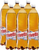 Rivella Refresh