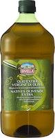 Olio di oliva Divella