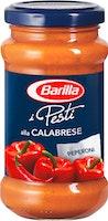 Pesto alla calabrese Barilla