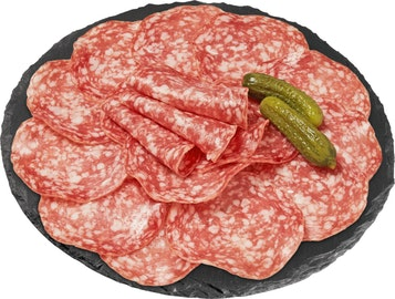 Salame Milano Negroni