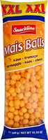 Snackline XXL Mais Balls