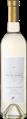 Goccia Bianca Bianco di Merlot Ticino DOC