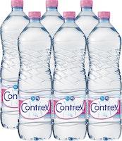 Acqua minerale Contrex
