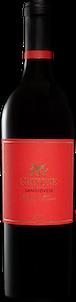 Grifone Sangiovese Puglia IGT