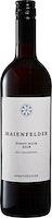Maienfelder Pinot Noir AOC Graubünden