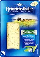 Formaggio Heinrichsthaler