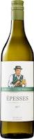La Sélection du Vigneron Epesses AOC Lavaux