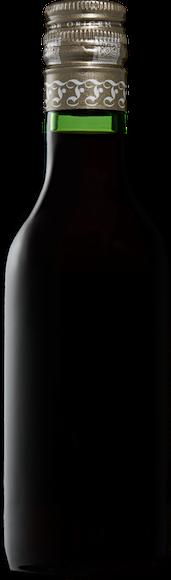 Faustino VII DOCa Rioja  Zurück