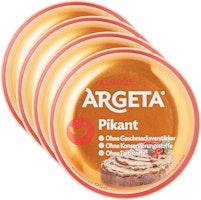 Pasta da spalmare Argeta