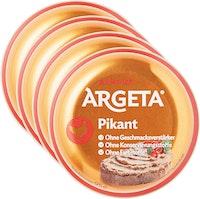 Pâte à tartiner Argeta