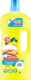 Detergente multiuso Meister Proper