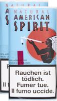 Natural American Spirit Zigarettentabak Original Blend
