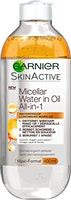 Acqua micellare bifase All in 1 Garnier