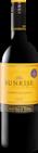 Sunrise Cabernet Sauvignon