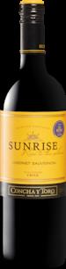 Sunrise Cabernet Sauvignon Concha y Toro