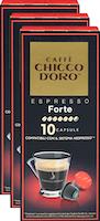 Caffè Espresso Forte Chicco d'Oro