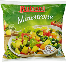 Buitoni Minestrone