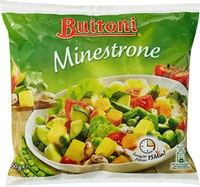 Minestrone Buitoni