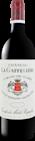Château La Gaffelière Saint-Emilion Grand Cru AOC 2015 75
