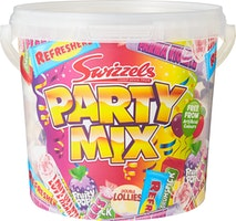Swizzels Party Mix