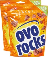 Wander Ovo Rocks