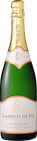 Aymard Duperrier Tradition