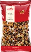 Nectaflor Trockenfrüchte Premium Selection Südseemischung