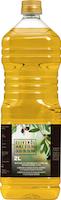 Huile d'olive espagnole